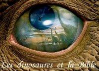 Le Monde préhistorique : Dinosaures et autres ... Dino100