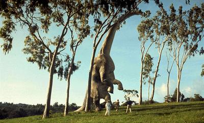 Le Monde préhistorique : Dinosaures et autres ... Dino2000