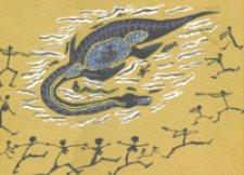 Le Monde préhistorique : Dinosaures et autres ... Dino3