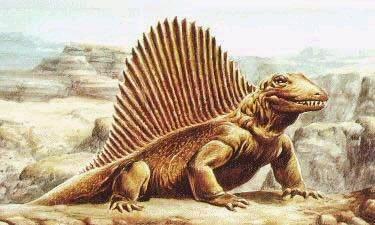 Le Monde préhistorique : Dinosaures et autres ... Dino9000