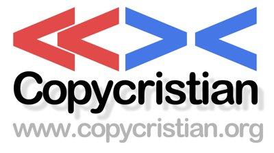 Logo Copycristian