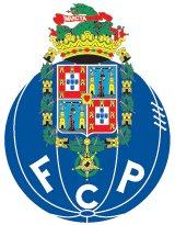 FC PORTO EMBLEMA