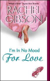 Sex lies and online dating rachel gibson read online