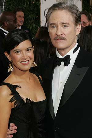 The 1980 s b s list americanuck for Phoebe cates still married kevin kline