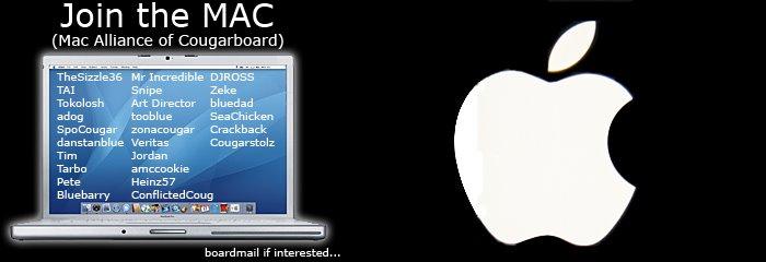 MacSmall.4.jpg