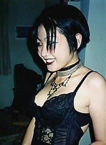Nude west bengal girl