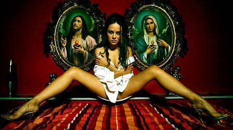 fotos comicas eroticas: