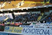1985-Velha Guarda