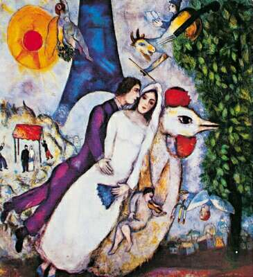 Chagall