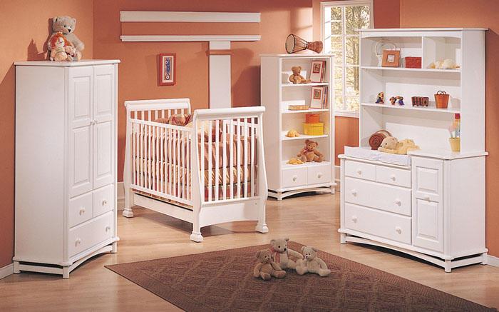 long island living crib shopping on long island. Black Bedroom Furniture Sets. Home Design Ideas