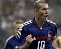 Image © soccer-europe.com