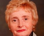 Eileen Bell photo from Assembly website