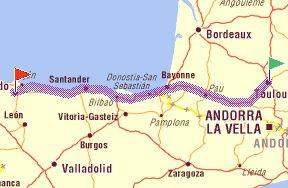 asturies-tourisme