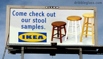 Image result for funny marketing ads