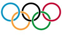 The Olympic Creed:The most important thing in the Olympic Games is not to win but to take part, just as the most important thing in life is not the triumph but the struggle. The essential thing is not to have conquered but to have fought well.