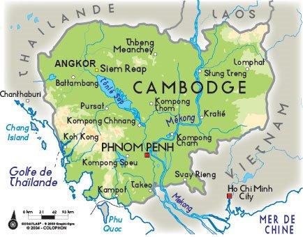 cambodge-pays