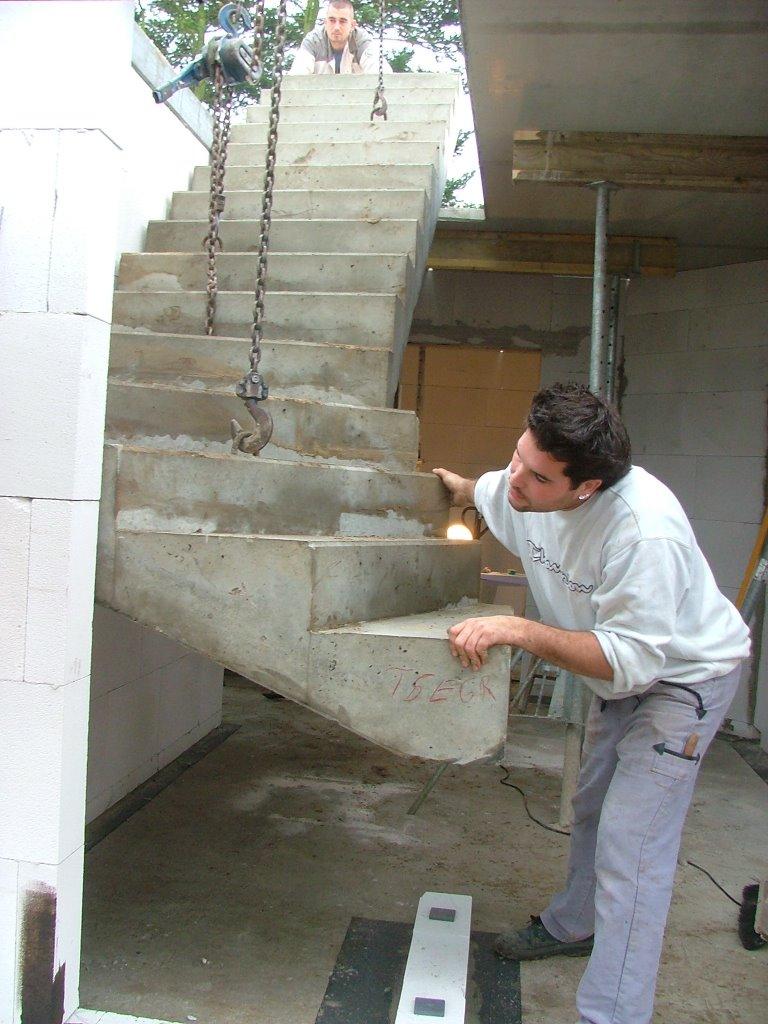 betontreppe streichen innen altes holz streichen auen. Black Bedroom Furniture Sets. Home Design Ideas