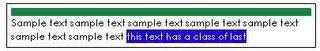 myspace html codes