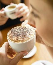 @Mesa.de.Café