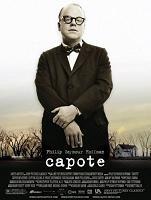 Capote @ Voz Oblíqua