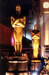 Oscar® @ Voz Oblíqua
