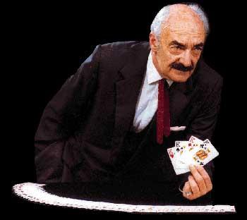 René Laván
