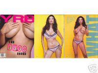 YRBmagazine,25ribu