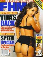 fhm,april2005,25ribu