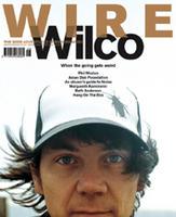 wiremagz,august2004,25ribu