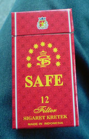 safe-deh