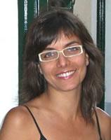 Eva Domínguez