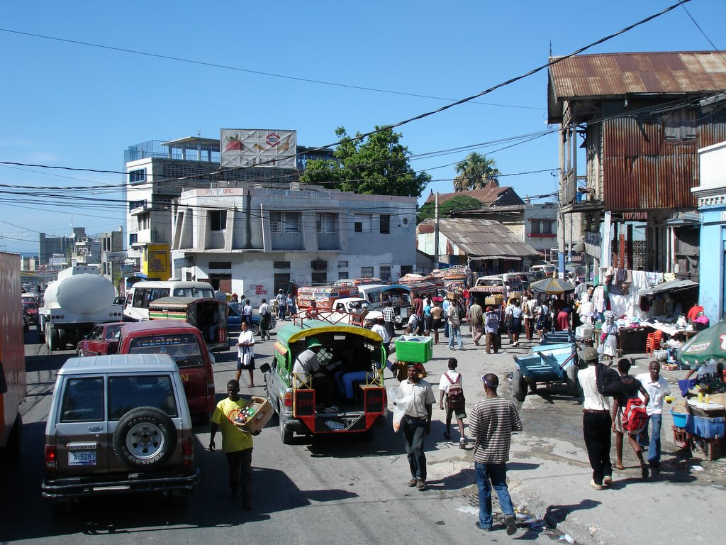 trip to haiti Haiti it's a country that most people today still associate with earthquakes, coups, and unrest – a sort of irretrievable chaos before traveling to haiti, we knew very little about the country even after performing our own research — let's face it, there's little information on haiti .