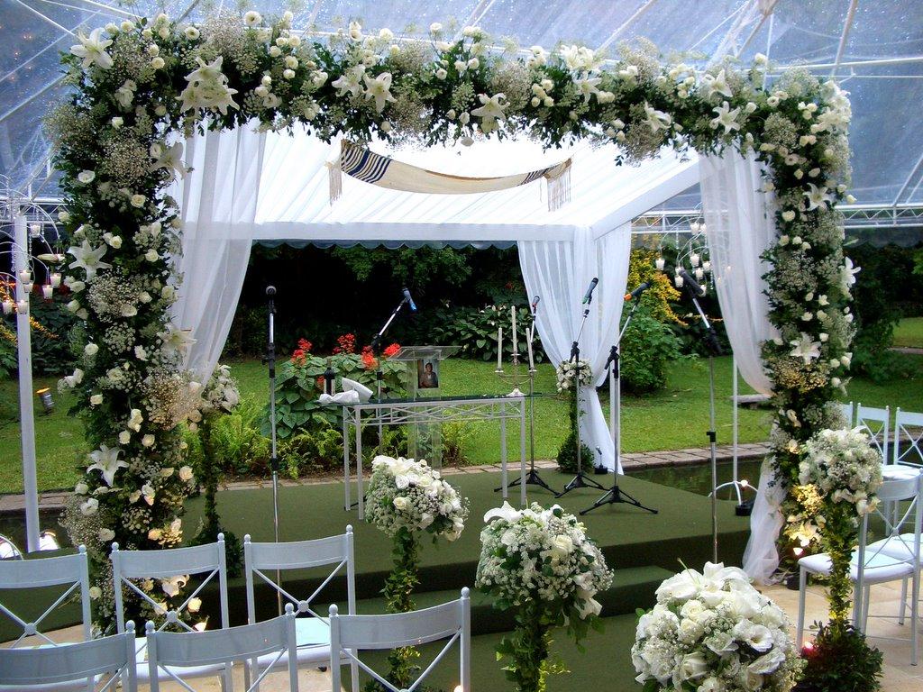 decoracao para casamento no jardim:RS SISTEMAS: Casamento – Jardins do Alto