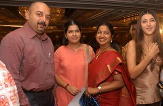 Arvind Swamy- ayyooo!