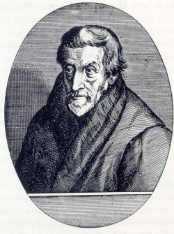 a biography of st peter canisius