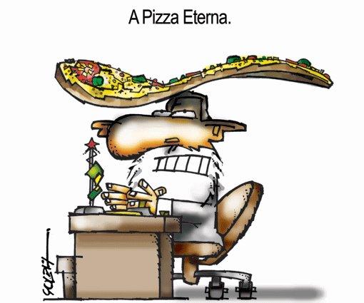 pizza-sobre-lula.jpg (510×425)