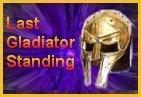 Last Gladiator Standing