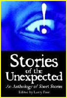 Stories of the Unexpected