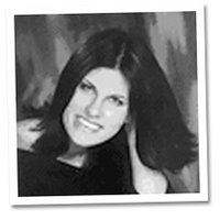 Tonya Neumann