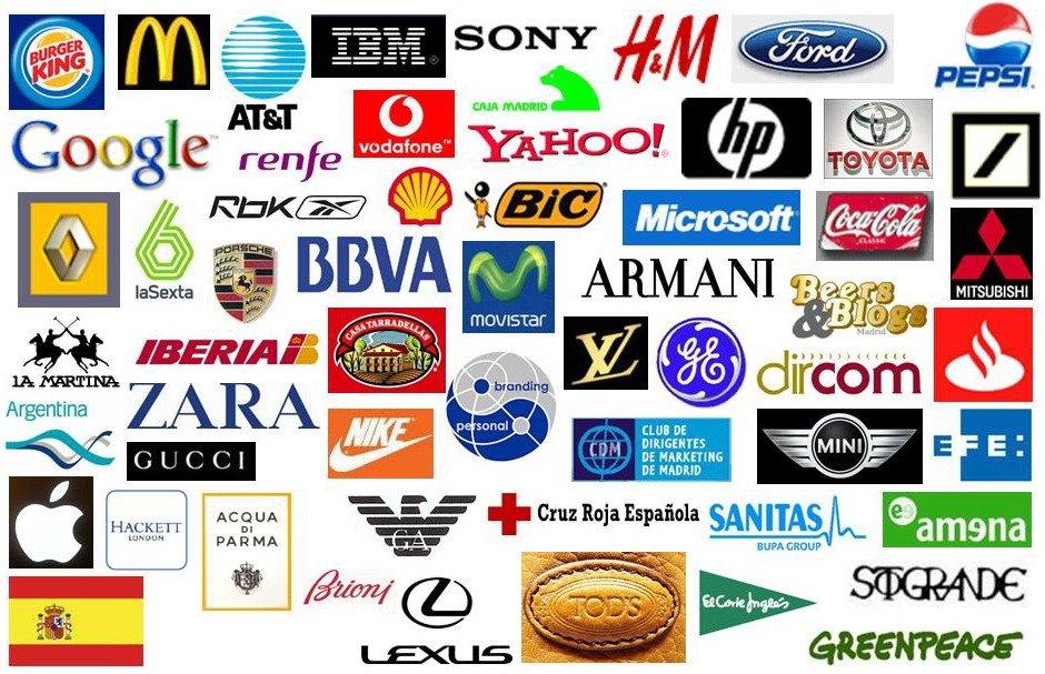 Fuentes de Información - Todas las marcas de auto del mundo de la A a la Z!! PARTE 1 El contenido del post es de mi autoría, y/o, es un recopilación de distintas fuentes.