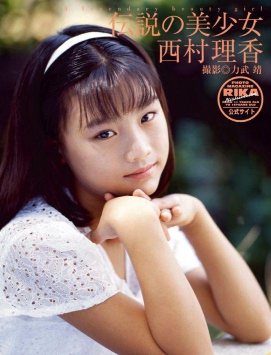 Shiori Suwano Torrent