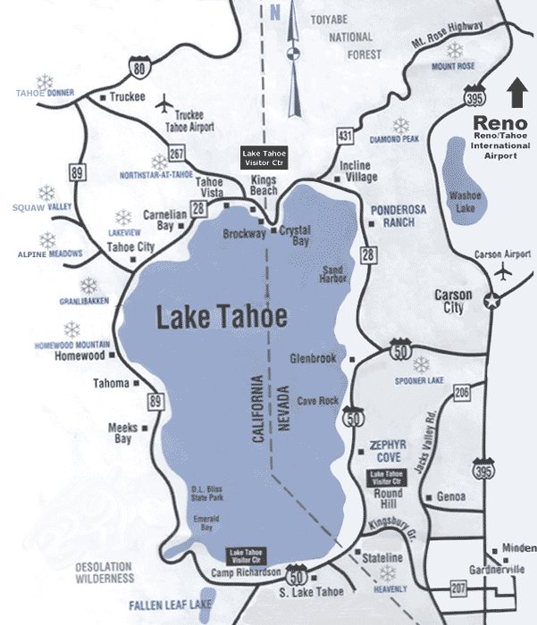 lake tahoe muslim Lake tahoe blog by gossamer web design the religion of peace (02/19/2006) once again, non islamic muslims have distorted the word of the prophet mohammad.
