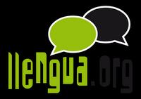 Llengua.org