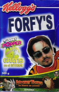 imagen chingada del blog de forfy