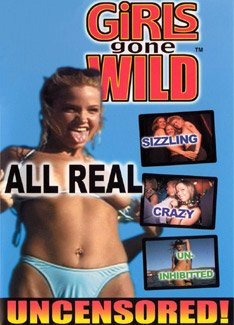 Jerry Springer Uncensored Nudity