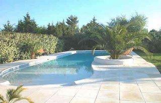 Location Villa Hérault Avec Piscine