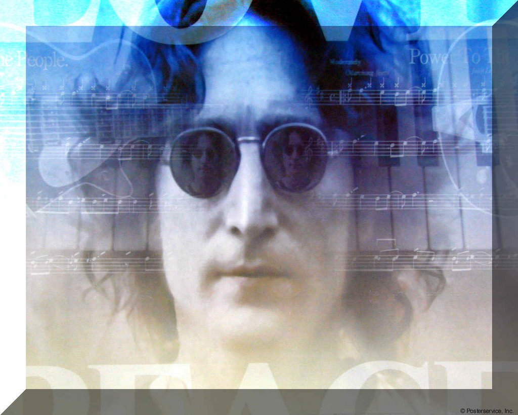 assasination of john lennon essay Cynthia lennon, nee powell, grew up in a middle-class community on the wirral, met john lennon while they were both students at the liverpool college of art the pair married in 1962, when cynthia was just 22, after.