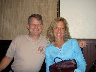 Hash Reunion 2006