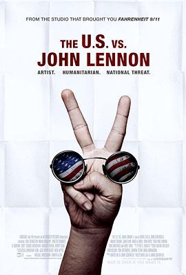 http://photos1.blogger.com/blogger/1156/2289/1600/The_U.S._vs._John_Lennon_film_poster.jpg