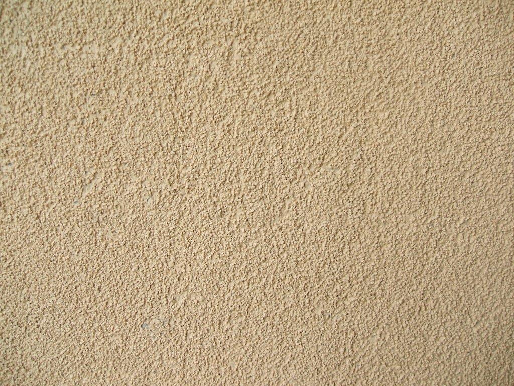 Ricostruzione fotografica dell 39 avanzamento lavori stucco for Color sabbia